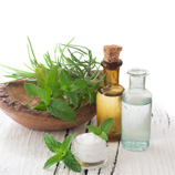 Was ist Ayurveda Massage?